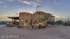 5883 E EASTRIDGE Street, Apache Junction, AZ 85119