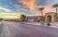 426 E WINDMERE Drive, Phoenix, AZ 85048