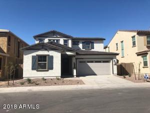 266 E Dogwood Drive, Chandler, AZ 85286