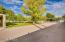 24725 S LINDSAY Road, Chandler, AZ 85249