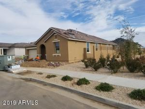 22614 E VIA LAS BRISAS, Queen Creek, AZ 85142