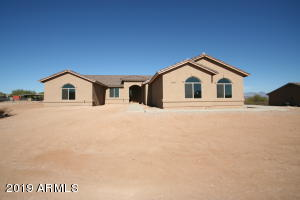 29123 N 142nd Way, Lot 2, Scottsdale, AZ 85262