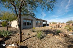 3761 Gold Rush Court, Wickenburg, AZ 85390