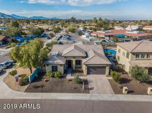 8316 S 15TH Street, Phoenix, AZ 85042