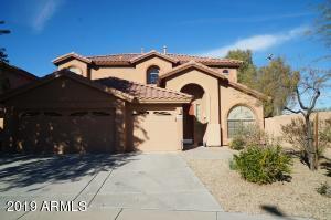7200 W PARADISE Lane, Peoria, AZ 85382