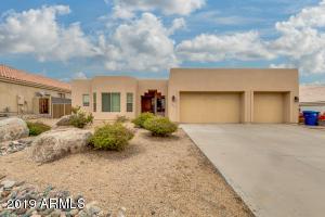 2823 N 64TH Street, Mesa, AZ 85215
