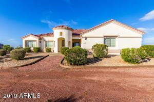 16727 W RANCHO LAREDO Drive, Surprise, AZ 85387