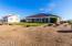 16727 W RANCHO LAREDO Drive, Surprise, AZ 85387