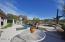 20621 N 83RD Place, Scottsdale, AZ 85255