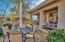 7233 E CRIMSON SKY Trail, Scottsdale, AZ 85266