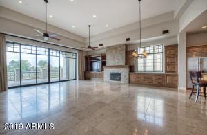 2 BILTMORE Estate, 203, Phoenix, AZ 85016