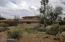 7401 E LONG RIFLE Road, Carefree, AZ 85377
