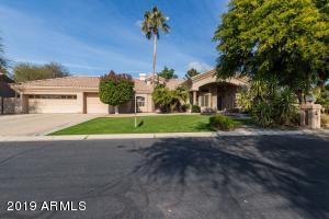 9708 E LAUREL Lane, Scottsdale, AZ 85260