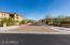 10655 N 9TH Street, 228, Phoenix, AZ 85020