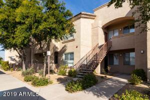 29606 N TATUM Boulevard, 220, Cave Creek, AZ 85331