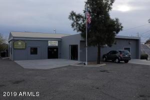 335 W WICKENBURG Way, Wickenburg, AZ 85390