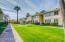 2637 W ROSE Lane, B220, Phoenix, AZ 85017