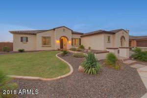 31854 N 61ST Place, Cave Creek, AZ 85331