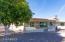 10019 W Ironwood Drive, Sun City, AZ 85351