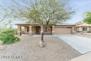 16132 N 99TH Place, Scottsdale, AZ 85260
