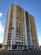 207 W CLARENDON Avenue, 5H, Phoenix, AZ 85013