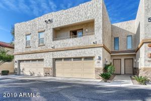 15818 N 25TH Street, 126, Phoenix, AZ 85032