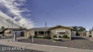 1582 S OCOTILLO Drive, Apache Junction, AZ 85120