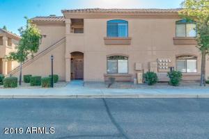 15095 N THOMPSON PEAK Parkway, 2102, Scottsdale, AZ 85260