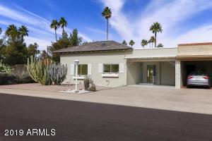 7638 E HAZELWOOD Street, Scottsdale, AZ 85251
