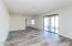 14624 N BRIARWOOD Drive, Fountain Hills, AZ 85268