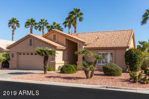 2951 N 152ND Lane, Goodyear, AZ 85395