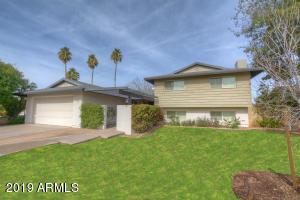 1130 E LODGE Drive, Tempe, AZ 85283