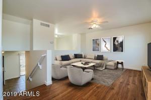 305 S WILSON Street, 106, Tempe, AZ 85281