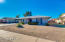 9830 N 104TH Drive, Sun City, AZ 85351