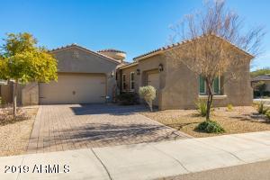 5105 N 147TH Avenue, Litchfield Park, AZ 85340