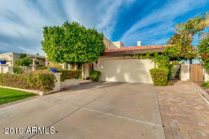 4702 E VALLEY VIEW Drive, Phoenix, AZ 85044