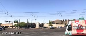 1925 W CAMELBACK Road, Phoenix, AZ 85015