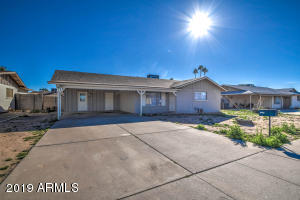12029 N 49TH Avenue, Glendale, AZ 85304