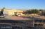 30543 S FORT APACHE Drive, 124, Congress, AZ 85332