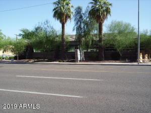 125 W MCDOWELL Road, Phoenix, AZ 85003