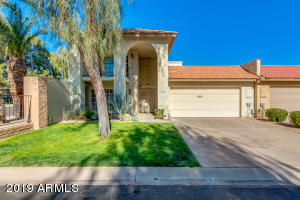 7802 E MACKENZIE Drive, Scottsdale, AZ 85251