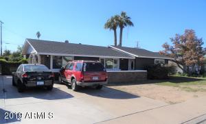1107 E 9th Avenue, Mesa, AZ 85204