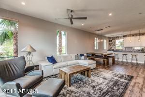 820 N 8TH Avenue N, 30, Phoenix, AZ 85007