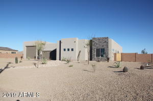 11422 W Yearling Road, Peoria, AZ 85383