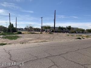 3601 E CORONADO Road, 0, Phoenix, AZ 85008