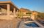7819 N MOHAVE Road, Paradise Valley, AZ 85253