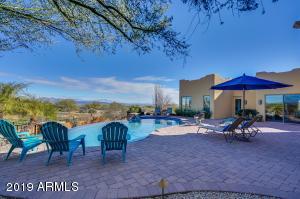 33419 N 141ST Street, Scottsdale, AZ 85262