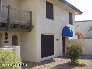 8601 S 48TH Street, 3, Phoenix, AZ 85044