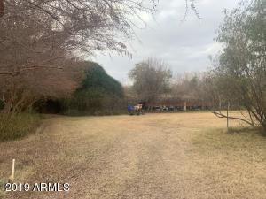 17338 W CHERYL Drive, Waddell, AZ 85355