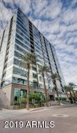 1 E LEXINGTON Avenue, 1402, Phoenix, AZ 85012